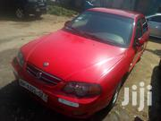 Kia Spectra 2006 SX Red   Cars for sale in Greater Accra, Kwashieman