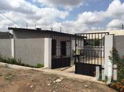 Chamber and Hall Selfcontain for Rent (Lakeside Estate | Houses & Apartments For Rent for sale in Greater Accra, Adenta Municipal