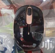 Jedel Wireless Mouse | Computer Accessories  for sale in Greater Accra, Tesano