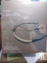 Samsung Level U Headset | Headphones for sale in Greater Accra, Dzorwulu