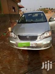 Toyota Corolla For Sales | Cars for sale in Brong Ahafo, Pru