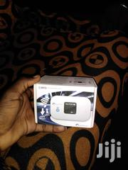 Surfline 4G Mifi | Computer Accessories  for sale in Greater Accra, Dansoman