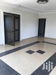 3 Bedroom Self Contained | Houses & Apartments For Rent for sale in Greater Accra, Abelemkpe