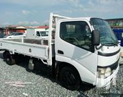 Toyota Track | Trucks & Trailers for sale in Greater Accra, Adenta Municipal