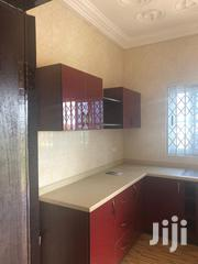 Two Bedroom Apartment At Pokuase For Rent   Houses & Apartments For Rent for sale in Greater Accra, Ga West Municipal