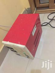 Ell Bee 5000 Voltage Regulator/Stabilize | Commercial Property For Sale for sale in Greater Accra, Achimota