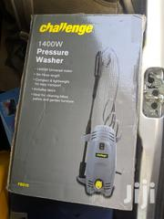 Pressure Washer 1400 Watts | Vehicle Parts & Accessories for sale in Greater Accra, Tema Metropolitan