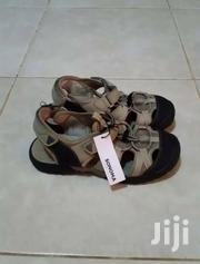 Kids Boys Sonoma Sandals | Children's Shoes for sale in Greater Accra, Ga East Municipal