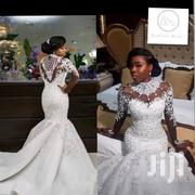 Wedding Gowns | Wedding Wear for sale in Greater Accra, Ga South Municipal