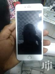 New Apple iPhone 6 Plus 64 GB | Mobile Phones for sale in Greater Accra, Adenta Municipal