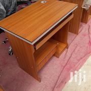 Student Desk | Furniture for sale in Greater Accra, Nii Boi Town