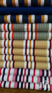 Kente Cloth | Clothing for sale in Greater Accra, Adenta Municipal