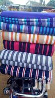 Kente Cloth | Clothing for sale in Adenta Municipal, Greater Accra, Ghana