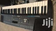 Roland E 16 KEYBOARD | Musical Instruments for sale in Greater Accra, North Kaneshie