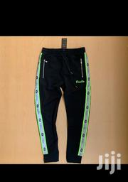 Original Trousers | Clothing for sale in Greater Accra, Achimota