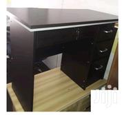 NICE Office Desk | Furniture for sale in Greater Accra, Adabraka