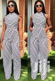 Quality Jumpsuit | Clothing for sale in Dansoman, Greater Accra, Ghana