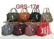 Quality Hand Bags   Bags for sale in Greater Accra, Adenta Municipal