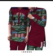 Top And Down | Clothing for sale in Greater Accra, Adenta Municipal