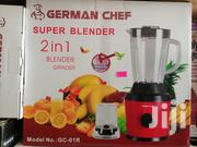 Unbreakable Blender | Kitchen Appliances for sale in Greater Accra, Achimota