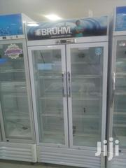 Bruhm Display D.D Refregerator   Home Appliances for sale in Greater Accra, Okponglo