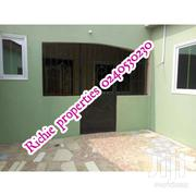 Ahinsan Brewery - Newly Built 2 Bedrooms With 3 Washrooms | Houses & Apartments For Rent for sale in Ashanti, Kumasi Metropolitan
