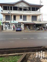Shops and Office Space for Rent | Commercial Property For Rent for sale in Greater Accra, Adenta Municipal