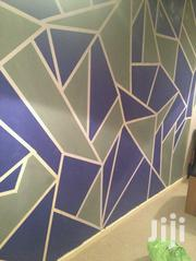 Cheap Excellent Painting N Designs | Building & Trades Services for sale in Greater Accra, Achimota