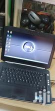 New Laptop Dell Latitude 7280 4GB Intel Core i5 HDD 320GB | Laptops & Computers for sale in Yendi, Northern Region, Ghana
