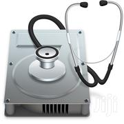 Hard Drive Repair Center | Repair Services for sale in Greater Accra, Kwashieman