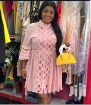 Long Tops, Skirts and Dresses | Clothing for sale in Greater Accra, Accra Metropolitan