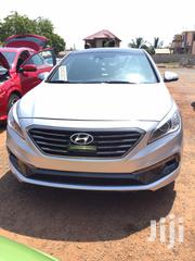 New Hyundai Sonata 2015 Gray | Cars for sale in Greater Accra, Teshie-Nungua Estates