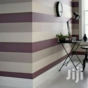 Cheap/Cute Painting & Designs | Building & Trades Services for sale in Greater Accra, Adenta Municipal