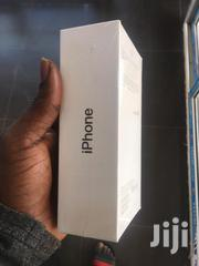 New Apple iPhone 6 Plus 64 GB Black | Mobile Phones for sale in Greater Accra, East Legon (Okponglo)