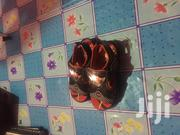 Easy Wear for Kids | Children's Shoes for sale in Greater Accra, East Legon