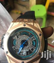 Quality Watches | Watches for sale in Ashanti, Kumasi Metropolitan