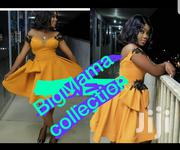 Dinner Wear | Clothing for sale in Greater Accra, Accra Metropolitan