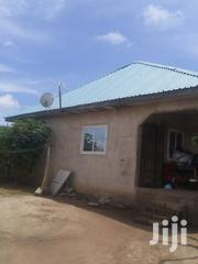 3 Master Bedroom Roofed House at Kasoa | Houses & Apartments For Sale for sale in Greater Accra, Accra Metropolitan