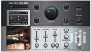 Native Instruments Komplete 8,9,11,12   Audio & Music Equipment for sale in Greater Accra, Ga South Municipal