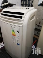 1.5hp Mobile Air Conditioner | Home Appliances for sale in Greater Accra, North Kaneshie