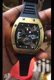 Quality Watches | Watches for sale in Kumasi Metropolitan, Ashanti, Ghana