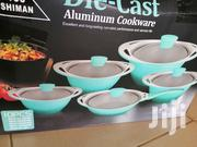 Die-Cast Cookware N Casserole | Kitchen & Dining for sale in Greater Accra, Achimota