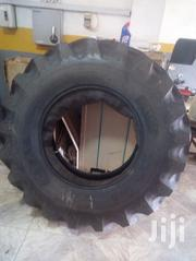 CEAT 18.4-30 12&14 PLY | Vehicle Parts & Accessories for sale in Ashanti, Kumasi Metropolitan