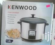 Quality Rice Cooker | Kitchen Appliances for sale in Greater Accra, Achimota