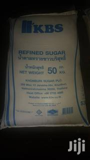 White Sugar For Sale | Feeds, Supplements & Seeds for sale in Greater Accra, Teshie-Nungua Estates