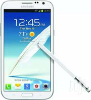 Samsung Galaxy Note2   Mobile Phones for sale in Greater Accra, Lartebiokorshie