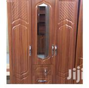 3in1 Wardrobe With Free Delivery Within Accra | Furniture for sale in Greater Accra, Adabraka
