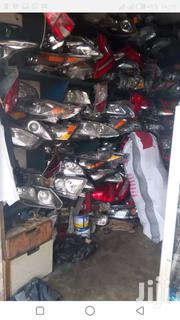 Head And Taillights | Vehicle Parts & Accessories for sale in Greater Accra, Abossey Okai