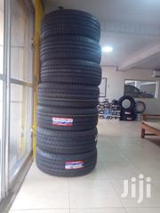 Car Tyres All Sizes | Vehicle Parts & Accessories for sale in Ashanti, Kumasi Metropolitan