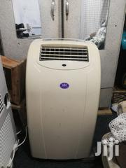 Portable Air Conditioner   Home Appliances for sale in Greater Accra, North Kaneshie